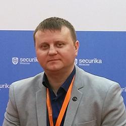 Быков Алексей Сергеевич